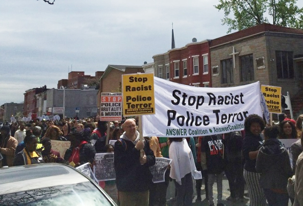 Partial_2-_Baltimore-04.25.15-for_ANSWER_newsletter.jpg
