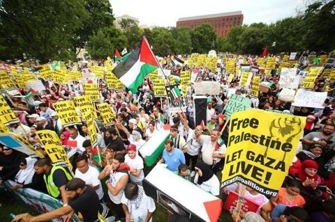 aug-2-gaza-march-dc.jpg