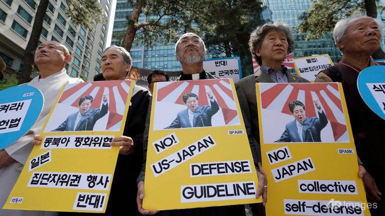 korea-abe-protest.jpg