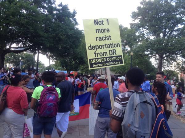 Not_one_more_racist_deportation_from_DR_(DC_06.22.15)__(02).jpg