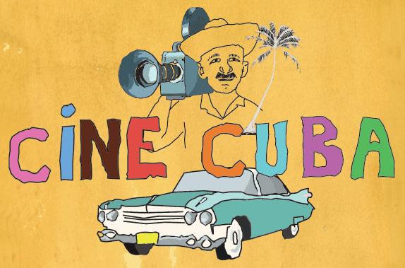 Cuba_film.jpg