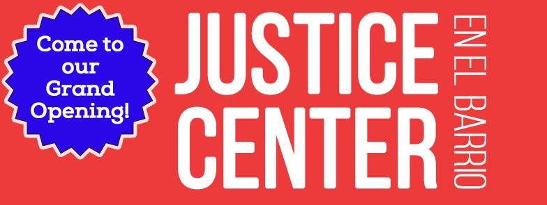 justicecenterNYC.jpg