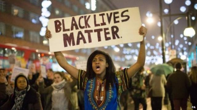 black-lives-matter-movement_940x.jpg