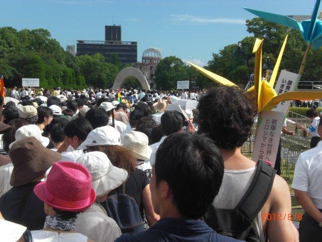 Hiroshima_-_08.06.12.jpg
