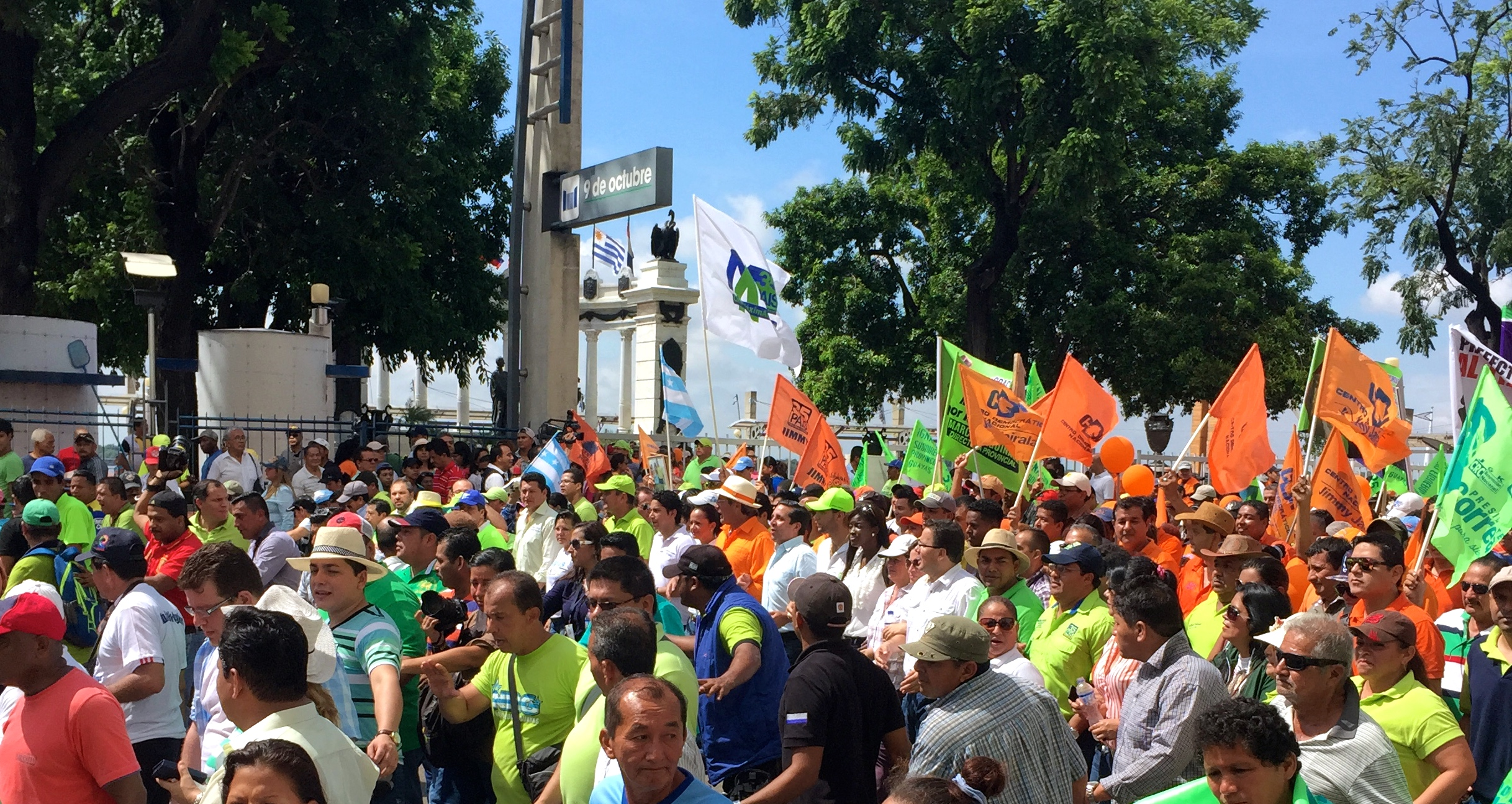 Marcha-CD-RC1.jpg