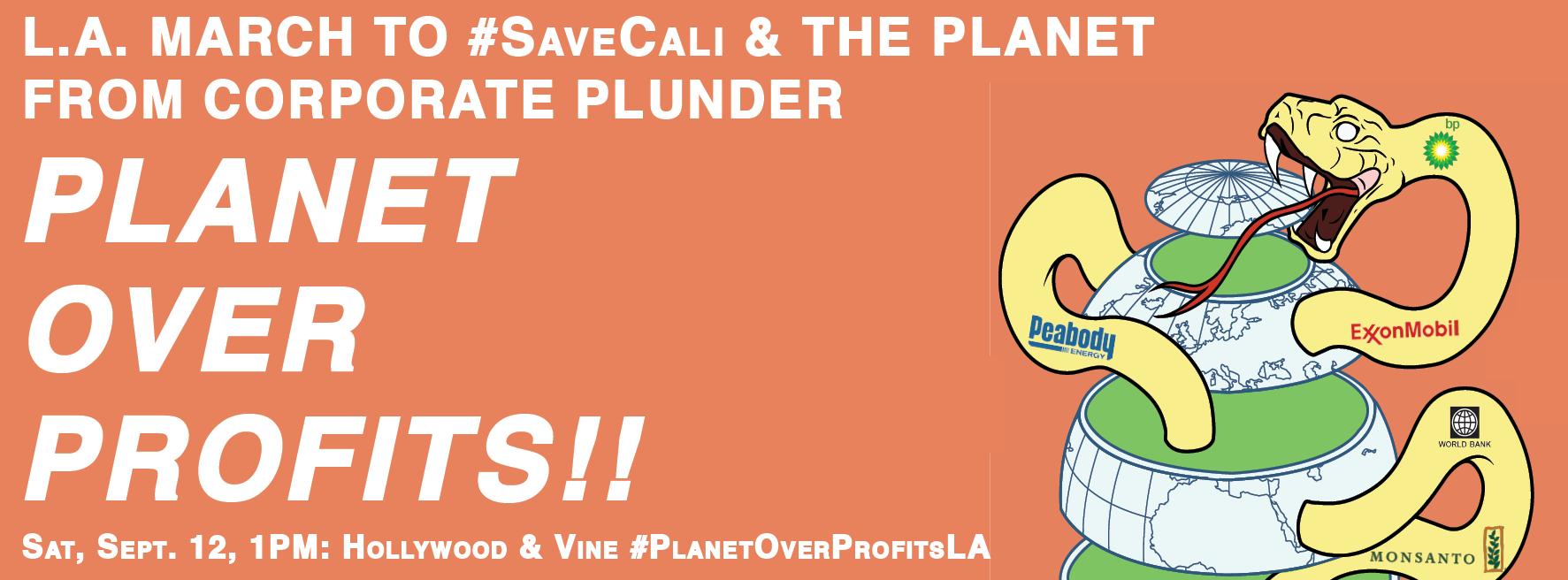 planetoverprofits.png