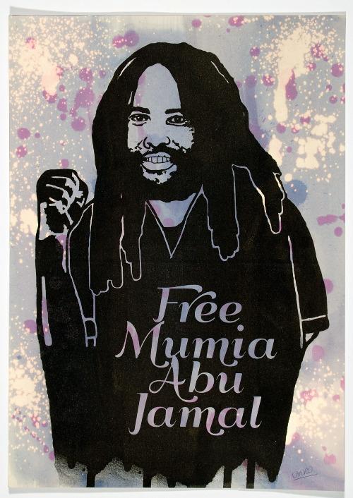 mumia_poster_1_500.jpg