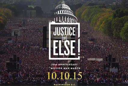 justice_or_else.jpg