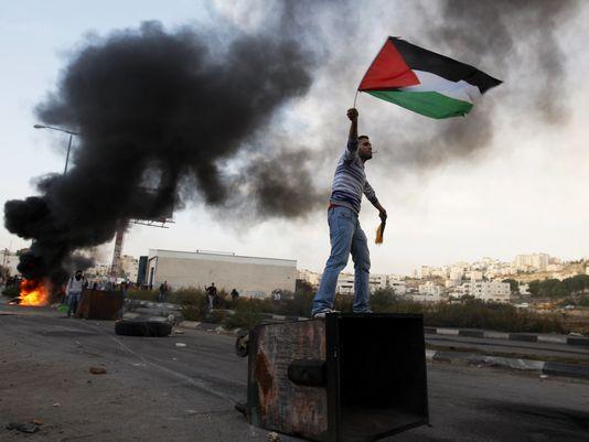 sf_Palestine.jpg