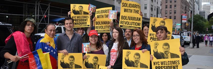 Venezuela_solidarity_lge-860x280.jpg
