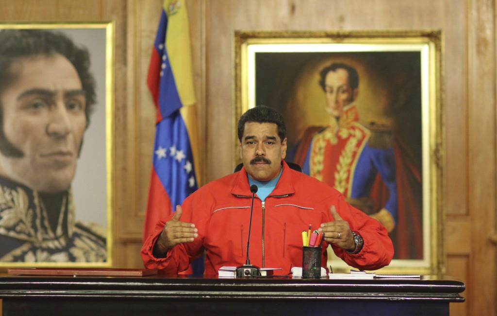 Maduro-pbsorg.jpg