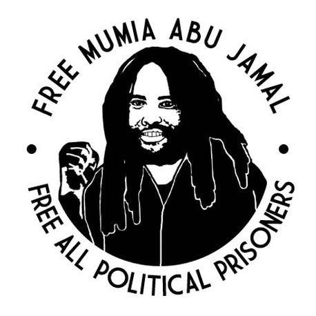 free_munia.jpg