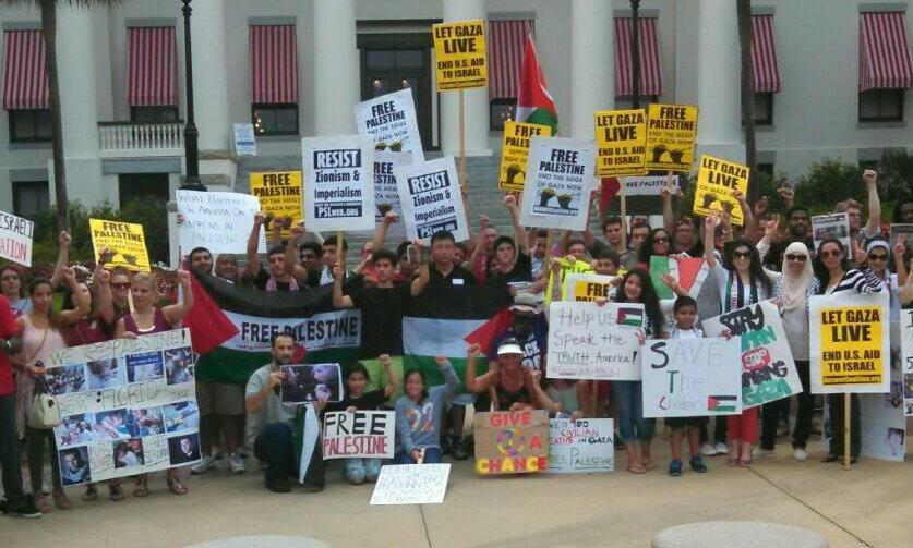 Tallahassee-Palestine-Rally.jpg