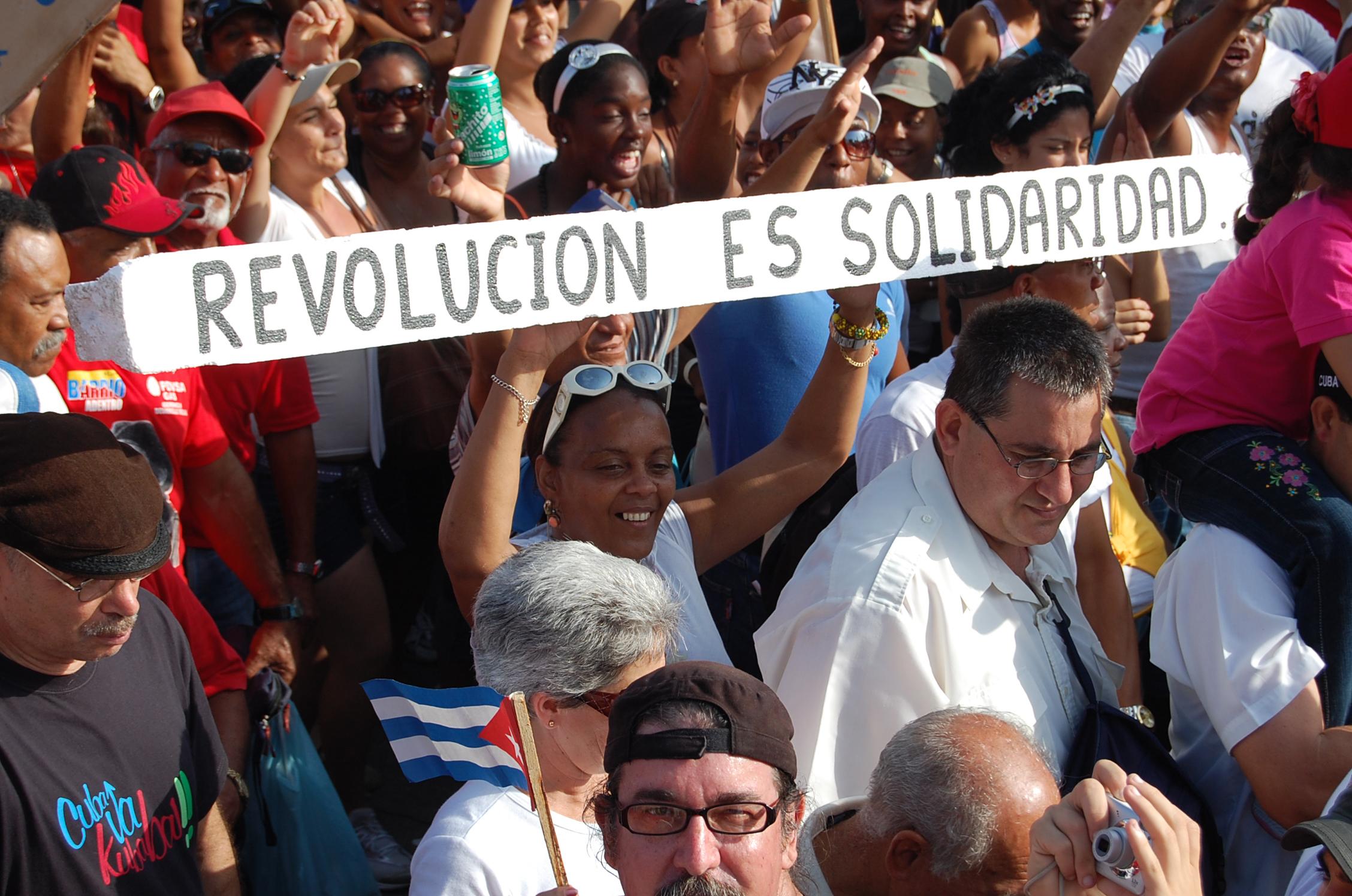 revolucion_color.jpg