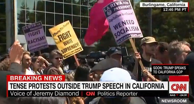 trump-burlingame-placards.jpg