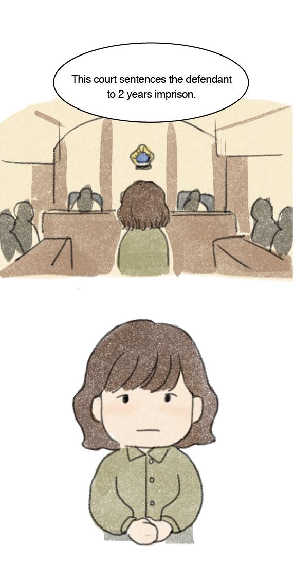 cartoon-cut-The_story_of_Kim_Hye-young_001.jpg