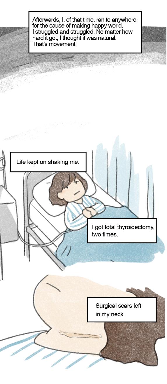 cartoon-cut-The_story_of_Kim_Hye-young_009.jpg