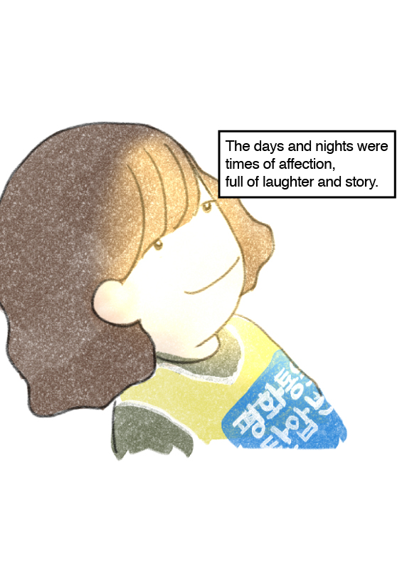 cartoon-cut-The_story_of_Kim_Hye-young_012.jpg