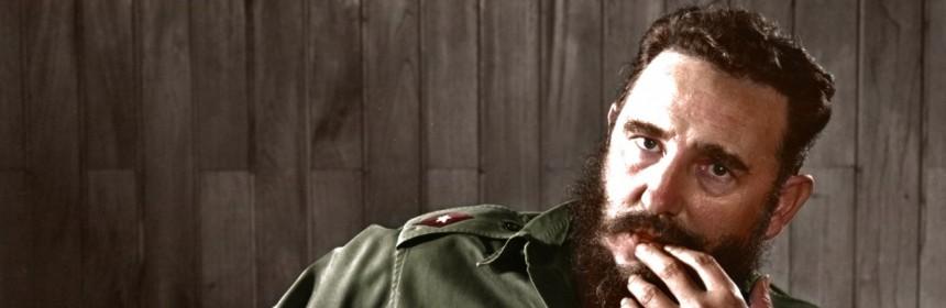 Fidel90Bday-860x280.jpg