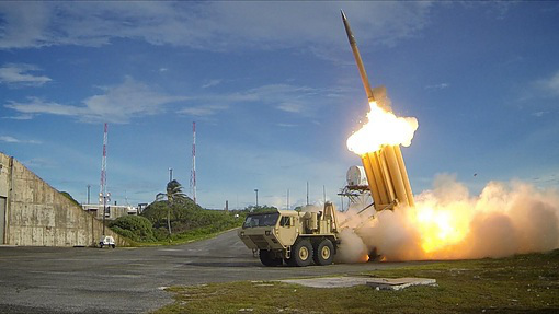thaad-launch.jpg