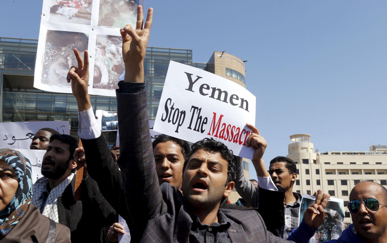 yemen_protests_saudi_airstrike_rtr_img.jpg