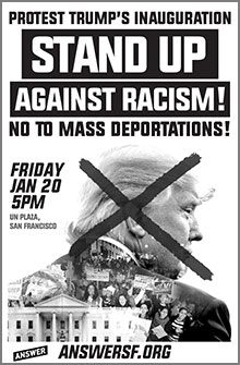 J20 Poster