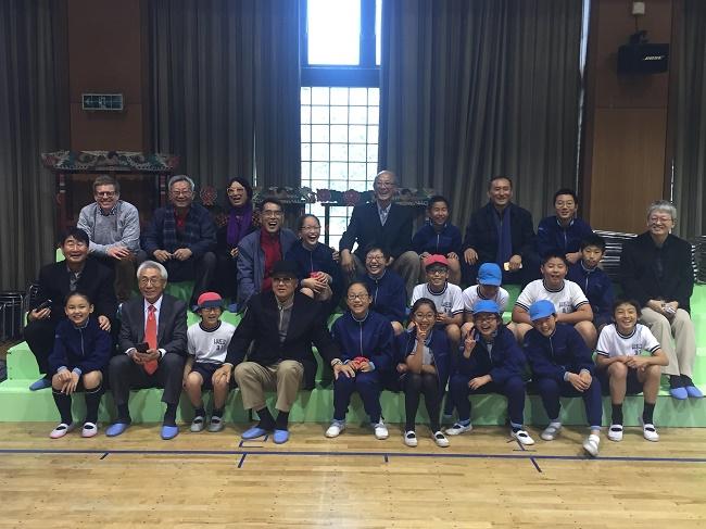 Tokyo_delegation.jpg