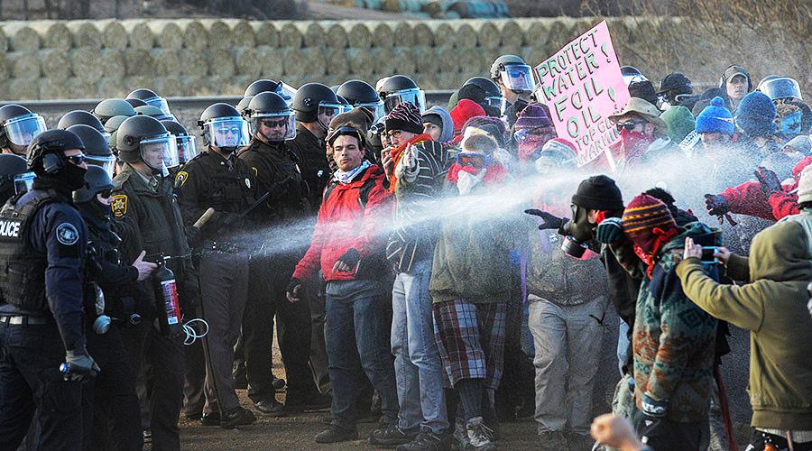 dapl-protest-2.jpg