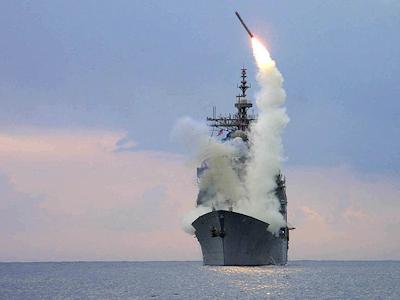 cruise_missile.jpg