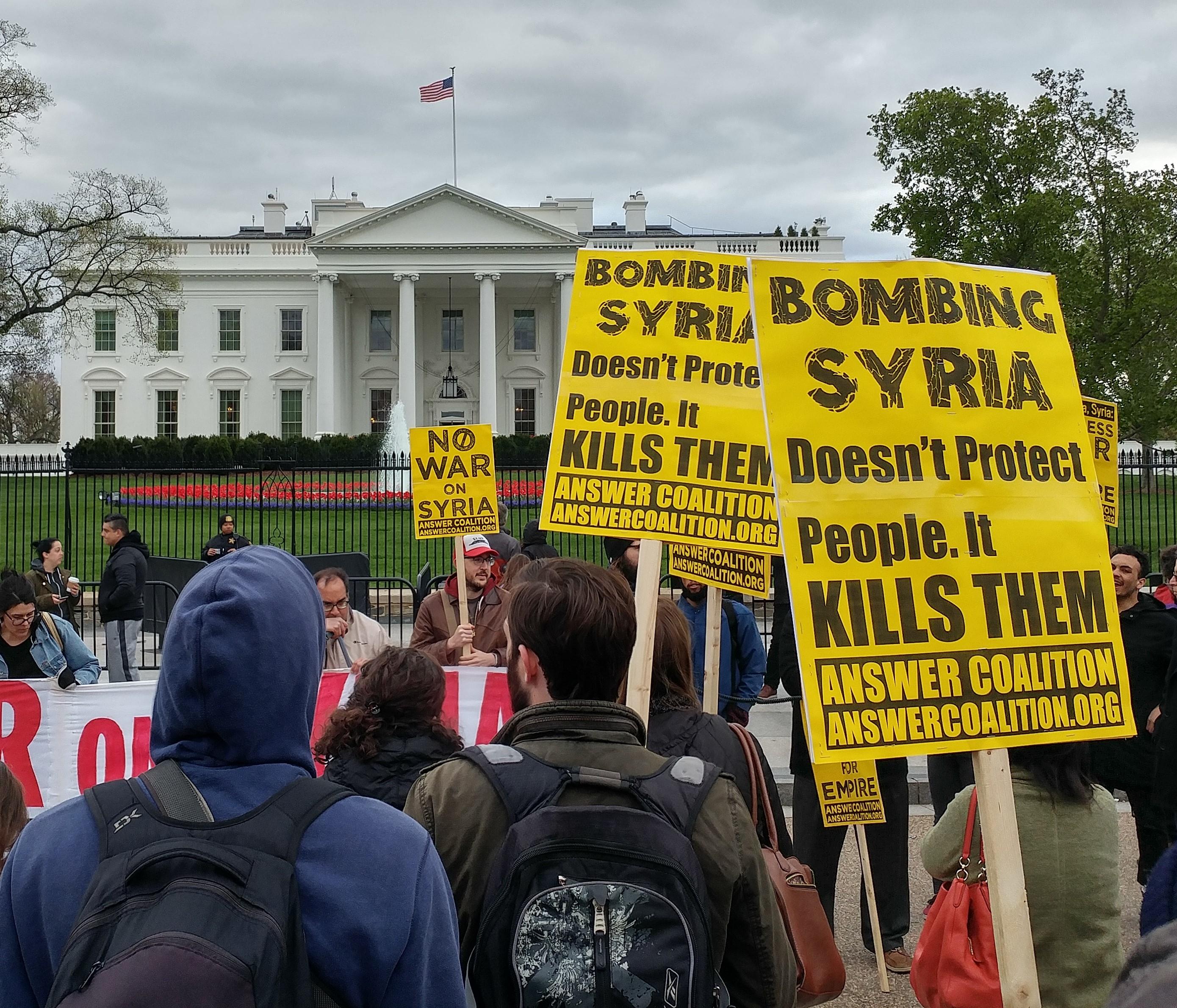Syria_DC_04.07.17_(01).jpg