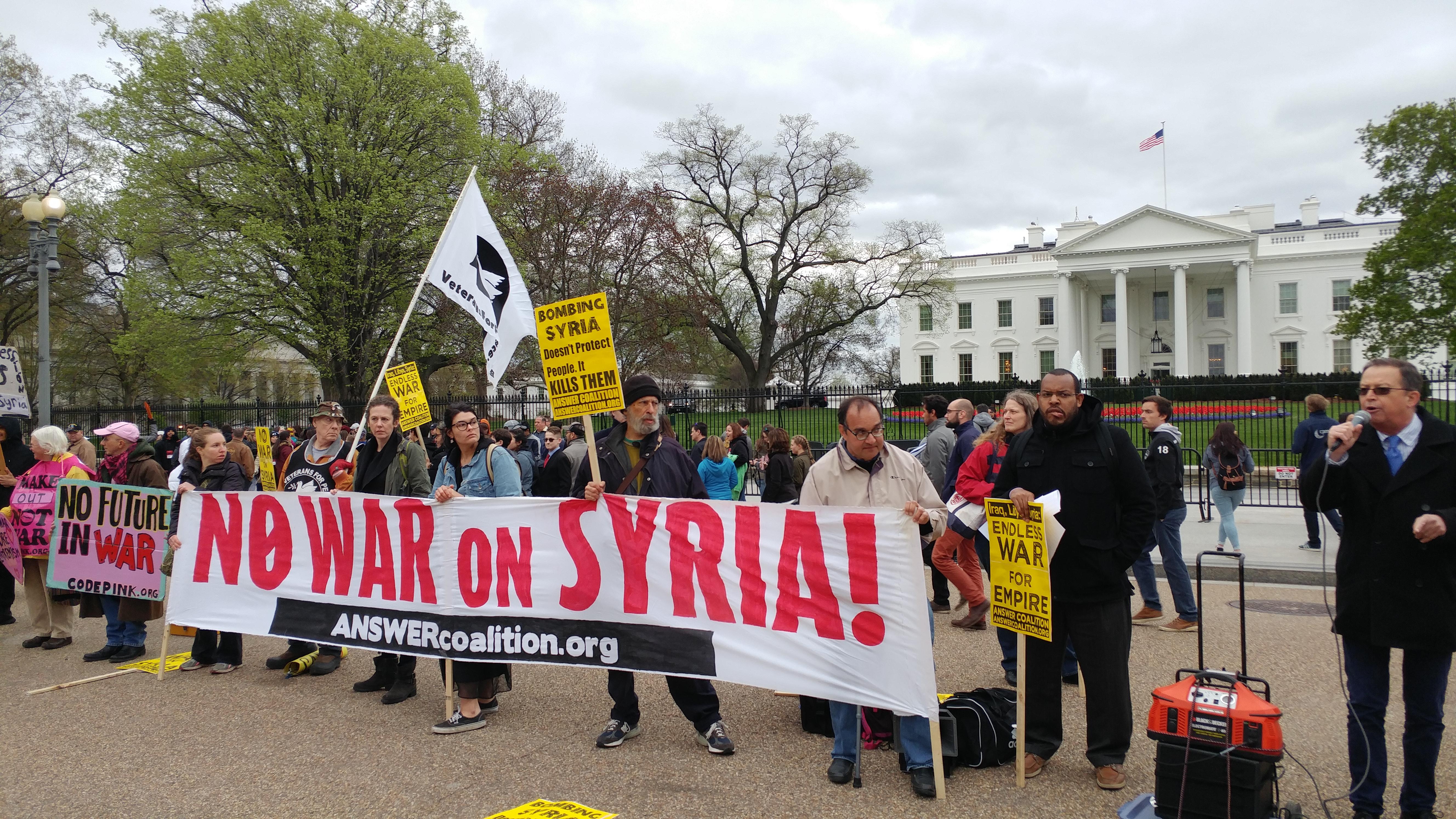 Syria_DC_04.07.17_(02).jpg