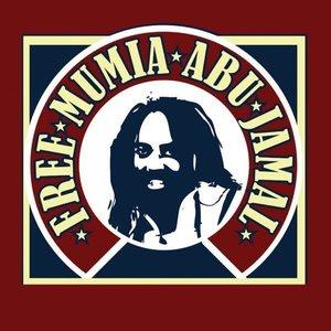 mumia.jpg