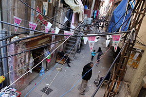 130517-shatila-camp_sm.jpg