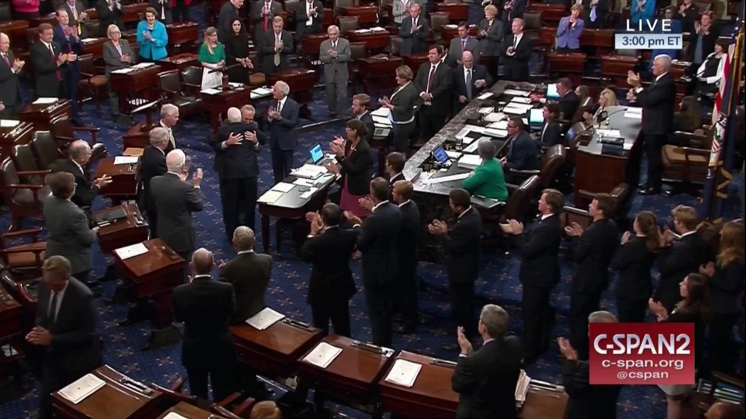 McCain_91419.jpg-2a125.jpg