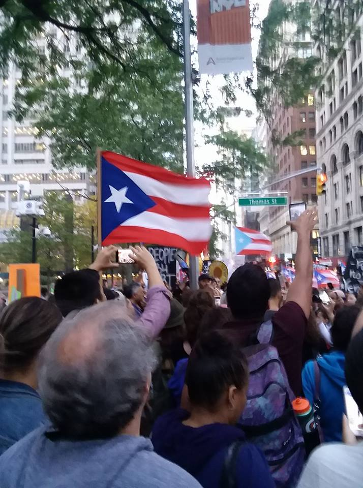 PR_emergency_rally_in_NYC_09.28.17.jpg