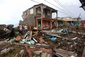 Cuba_hurricane.jpg