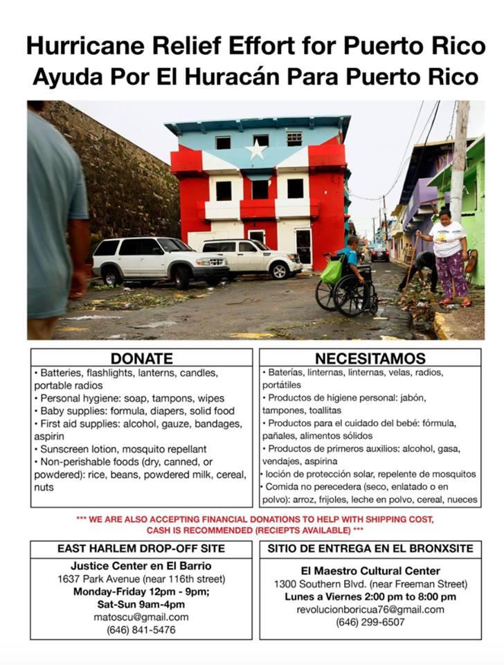 NYC_PR_relief_flyer.jpg