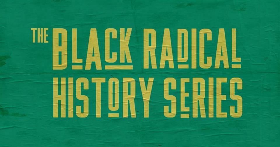 Black_radical_history.jpg