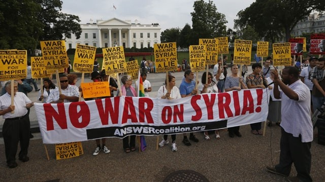 No-war-in-Syria-protest-at-White-House1.jpg