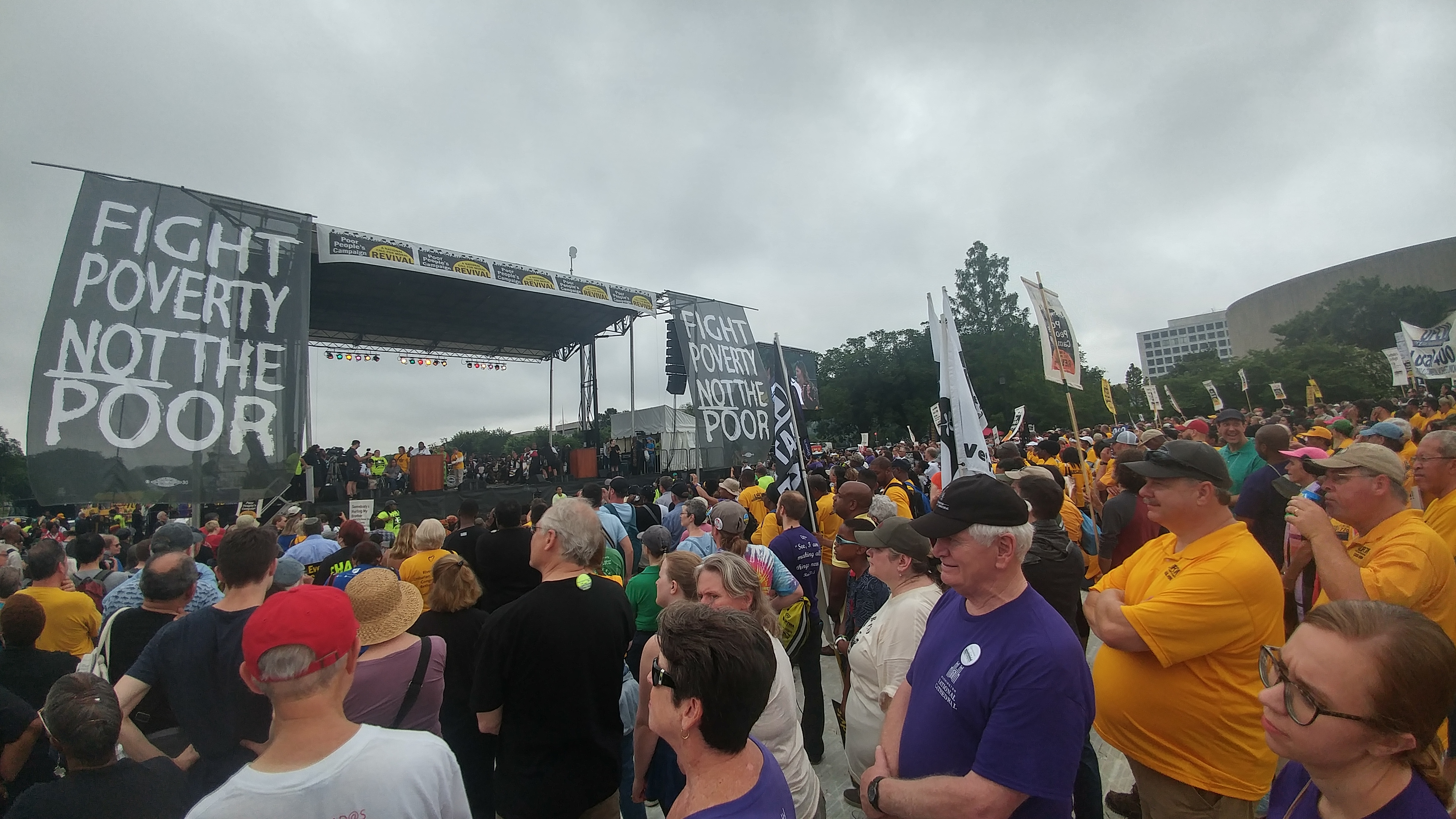 PPC_Mass_Rally_and_March_in_DC_06.23.18_(04).jpg