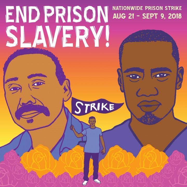 prison_strike.jpeg