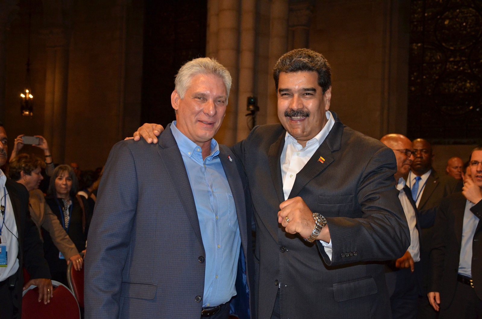 Diaz-Canel-and-Maduro-26-9-18.jpg