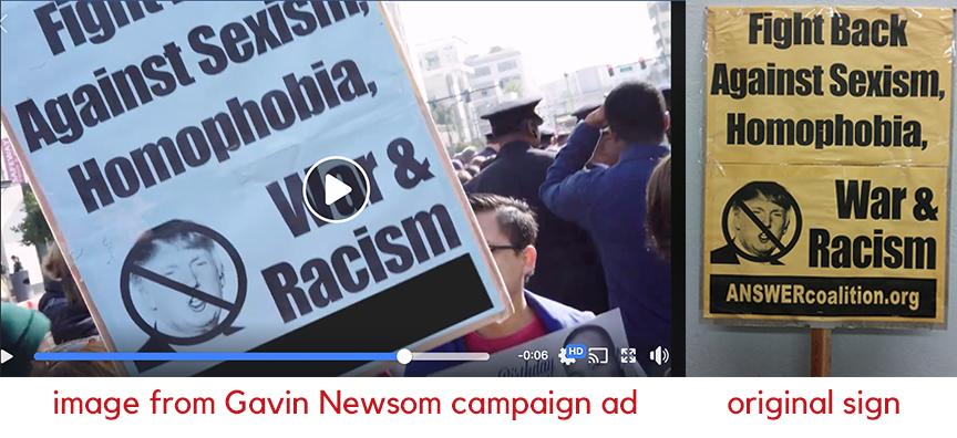 gavin_newsom_political_ad.jpg