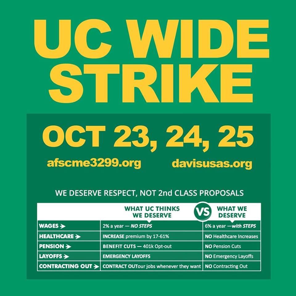 uc_strike.jpg