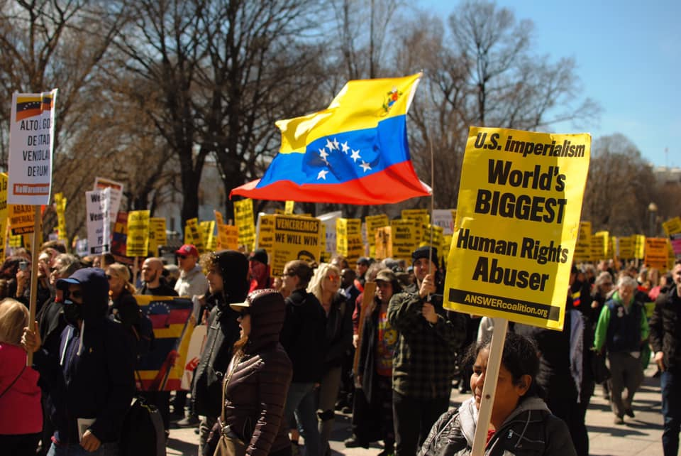venezuela_dc_demo.jpg