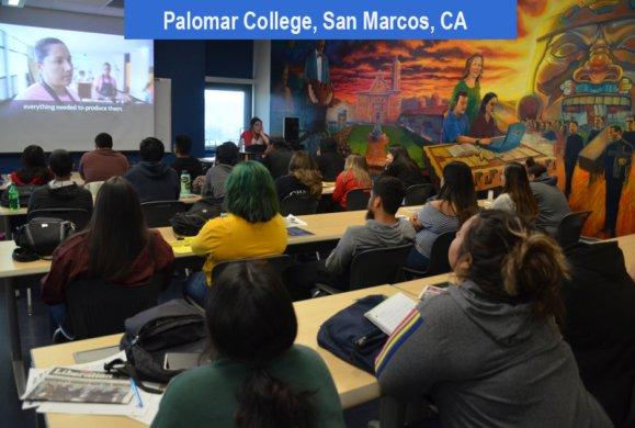 Palomar-College-579x390.jpg
