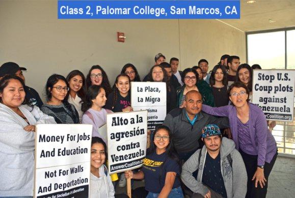 Palomar-College-Class-2-579x390.jpg