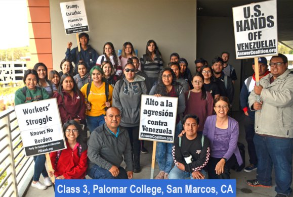 Palomar-College-Class-3-579x390.jpg