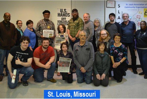 St-Louis-re-do-579x390.jpg