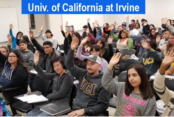 UC-Irvine-Re-do-1-579x390.jpg